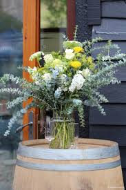7 Barn Wedding Decoration Ideas For A Spring Wedding Ivory Door Studio Bloga June Wedding At Cactus Creek Barn Josias River Farm Cape Neddick Maine Photographer The Prettiest Spring Pastels Whimsical Woerland In Chapel Hill Big The Mountains Of Lexington Va Manor Venue Rising Sun Md Weddingwire Inspiration With Luxe Details 7 Decoration Ideas For A Blush Pink Gown And Leather Jacket For A Lovely All Seasons Hazel Gap