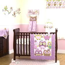 owl nursery decor – bookmarkfilesfo
