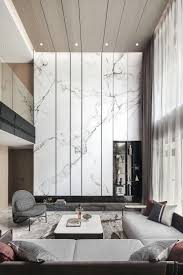 100 Home Interior Designs Ideas 30 Outstanding Design To Make Your
