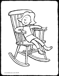 Emma In A Rocking Chair - Kiddicolour Illustration Featuring An Elderly Woman Sitting On A Rocking Vector Of Relaxed Cartoon Couple In Chairs Lady Sitting Rocking Chair Storyweaver Grandfather In Chair Best Grandpa Old Man And Drking Tea Santa With Candy Toy Above Cartoon Table Flat Girl At With Infant Baby Stock Fat Dove Funny Character Hand Drawn Curled Up Blue Dress Beauty Image Result For Old Man 2019 On Royalty Funny Bear Vector Illustration