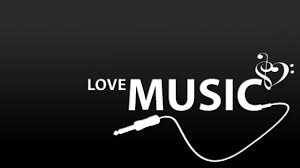 Rock Music Wallpapers 64 Images
