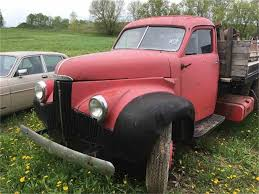 1946 Studebaker Truck For Sale | ClassicCars.com | CC-990783 Studebaker M16 Truck 1942 Picturesbring A Trailer Week 38 2016 1946 Other Models For Sale Near Cadillac Directory Index Ads1946 M5 Sale Classiccarscom Cc793532 Champion Photos Informations Articles Bestcarmagcom Event 2009 Achive Hot Rods June 29 Trucks Interchangeability Cabs Wikipedia 1954 1949 Pickup 73723 Mcg M1528 Pickup Truck Item H6866 Sold Octo