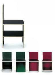 Joseph Kosuth One And Three Chairs Pdf by Is The Idea Of A Chair A Chair Donald Judd U0027s Furniture Design