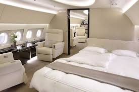 Private Jet Charter Private Air Charter
