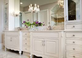 impressive chandelier and wall sconces for classic