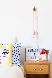 100 Pop Art Bedroom How To Style 3 S For 2016 Lu West