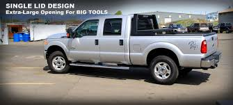 Single Lid Tool Box | Highway Products, Inc 2005 Ford F150 Truck 4x4 Crew Cab Box Weather Guard Chevy Silverado Gmc Sierra Toyota Tundra Pickup Dna Motoring Rakuten For 9917 Fseries Super Duty 2011 Ford F250 Crew Cab Pickup Truck Sn 1ft7w2b6xbec64374 V8 Tapeon Outsidemount Window Visors Rain Guards Shades Wind Deflector Black Nissan Big M D21 2 Mopar Front Rear Door Entry Guards2009 2016 Dodge Ram Cargo Ease Flickr Photos Tagged Hdcabguard Picssr Single Lid Tool Highway Products Inc