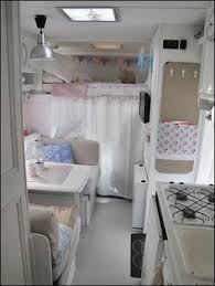 CUTEST RV Ever I Am Totally Inspired To Buy One And Revamp