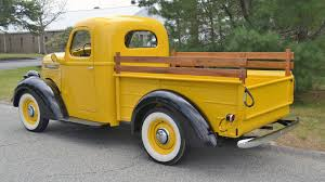 1940 International D2 Pickup | F66 | Harrisburg 2016 1940 Intertional Pickup For Sale Classiccarscom Cc1007053 Truck Classic 1940s Stock Photos Images File1940s Truck 15908483744jpg Wikimedia Commons Gl Fabrications 1937 Ihc Solid Great Project Rat Rod 1938 1939 File1940 2782687007jpg Harvesintertional Custom Pickup Dump Bed 1 2 Ton Ford Flathead Harvester Youtube American Historical Society