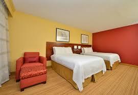 Hotels in Bentonville AR