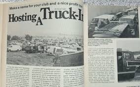 1001 Truck & Van Ideas Magazine June 1977 - Custom Vans & Trucks ... Commentary Tesla Electric Semi Trailer Truck Cant Compete Fortune Rgvtruckperformancenet Home Facebook De Buen Humor Built To Clown Chevy Bagged Streetlow Magazine Super Show In Club Logos Pickupsnpanels Classic Gm Yokogawa India Tomasters Fliphtml5 Summer Madness 2016 2001 Ford F150 Lowrider Historic Trucks Australian Volvo Heritage Group 2017 Raptor First Test Review Offroad Of 1 4 Bigtruck