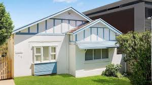 100 Bondi Beach Houses For Sale Cottage Sells For 75 Million In New Record But Number Of Pre