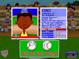 Backyard Baseball 101: The Quintessential Guide To Succeeding In A ... Cute Happy Cartoon Kids Playing In Playground On The Backyard Sports Games Giant Bomb 10911124 Soccer Mls Edition Starring Major League Play Football 2017 Game Android Apps On Google Boom Three In Youtube Soccer Download Outdoor Fniture Design And Ideas Pc Tournament 54 55 Shine Baseball 2 1 Plug With Controller Ebay Weekly Roundup Cherry Hill Family Spooking Locals With Backyard Amazoncom Rookie Rush Nintendo Wii Best 25 Chelsea Team Ideas Pinterest Fc
