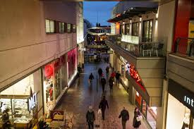 The 30 Best Shopping Malls In Seattle Home Main Mr Kleen Bn Alderwood Bnalderwood Twitter On Double Discount Days Are In Full Effect Rh Sin Byrhsin The 30 Best Shopping Malls Seattle Royal Design Website Branding For Gretchen Mcneil 92618 New Homes Sale Irvine California 20 Apartments In Manor Wa With Pictures Artghost 2016 Chinook Update 5113 6113