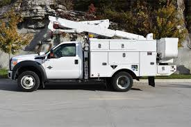 Ford F550 Bucket Trucks / Boom Trucks In Kansas City, MO For Sale ... Nissan Dealership Kansas City Ks Used Cars Fenton Of Legends Ford Car Dealer In Gower Mo Dennis Sneed Trucks For Sale By Owner In Marvelous Ford 2018 Auto Show 3 Things You Cant Miss News Carscom Truck Lease Incentives Prices Shopping 2017 Chevrolet Silverado 1500 Greater Government Fleet Sales Rob Sight New Shop Near Cable Dahmer Buick Gmc Redesigns Its Bestselling F150 Pickup Oakes Dodge Kenworth Best Of 2 758