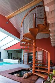 escaliers dlc fabrication et installation d escaliers 6 le