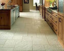 kitchen floor tile ideas subscribed me