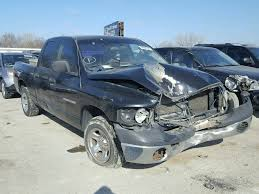 1D7HA18K94J259605 | 2004 BLACK DODGE RAM 1500 S On Sale In KS ... Classic Chevy Truck Salvage Parts Best Resource 1ftyr14upb05418 2008 Red Ford Ranger Sup On Sale In Ks Wichita Yards In Wichita Kansas Yard And Tent Photos Ceciliadevalcom Davismoore Is The Chevrolet Dealer For New Used Cars 1988 Gmc Sierra 1500 Pickup Truck Item H8344 Sold Janua Find Heavy Duty Zoautomobiles Lkq Auto Auction Ended Vin 1d7ha18z62s600737 2002 Dodge Ram 2000 S10 K7389 June 20 1gtcs13e778225063 2007 Black Canyon 2004 Wilson Trailer Sale At Copart Lot 25620658