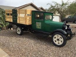 1930 Ford Model AA For Sale | ClassicCars.com | CC-990742 4 Ford Truck Styles That Should Make A Comeback Fordtrucks Motor Company Timeline Fordcom 1928 Model Aa Flat Bed A Great Old Henry Youtube For Sale Hemmings News 1930s Pickup Comptlation 1936 Classics On Autotrader Curbside Classic 1930 The Modern Is Born Dump Photos Gallery Tough Motorbooks Roadster Picture Car Locator Fast Lane Cars