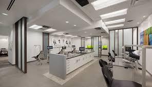Advanced Orthodontics Open Clinic LORI office