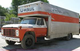 1973 Ford F600 Box Truck | Item 4820 | SOLD! September 8 Mid... Trucks For Sale Under 1000 New Car Price 2019 20 Lifted 200 Trailering Newbies Which Pickup Truck Can Tow My Trailer Or Used Cars Canton Oh Bobs Auto Sales Dump N Magazine For Etowah Tn 37331 East Tennessee Outlet Northway Automotive Lake Hopatcong Nj Howell Mi Nissan Under Miles Autocom Toyota Tacoma Electric Fan Cversion Great Bargain Convertibles 20 Ask Tfltruck Best 4x4 The 2015 15k 20k Small 1957 Chevy Mpg 1956 Chevy Napco Truck 4mpg Youtubehow To