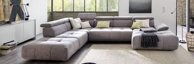 mehr ordnung im wohnzimmer entspannter entspannen