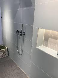 pin katelijn langeveld pors auf badkamer villeroy und