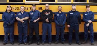 100 Poly Truck Fenders Phoenix AZ Bus Trailer Parts Service Auto Safety House