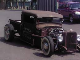 32 Ford Truck - 1932 Ford Truck (Flagstaff, AZ) $12,500 - Rat Rod ... Sema 2017 United Pacific Introduces A New 32 Ford Truck 1932 Model B Stock Photos Images Alamy Ford Pickup Runs Vintage Smallblock Chevy For Power Trucks Pickup Rod Jmc Autoworx Pleasant Street Rods Division Of Maines Springfield Ohio 9 Photo 26654075 Development Our Youtube Truck Sale Classiccarscom Cc6193 1931 Ford Traditional Hot Rod Rat Chopped Pickup Truck Salt File1932 Bb Tow Truckjpg Wikimedia Commons