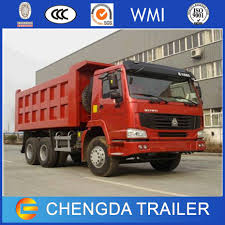 China Sino Truck Tipper Trucks 21-30ton HOWO 6X4 10 Wheeler Dump ... Intertional S Series Wikipedia Moxy 321 4x4 10 Ton Dump Truck Youtube 1971 Jeep M817 Five Ton Dump Truck Item G2306 Sold Apri Q345 Material Heavy Duty Dump Truck Wheels 371hp Lhd 25 Cbm Trucks Rental Disposal Services Experienced Earthwork Man Tgs 8x4 Halfpipe Drinkuthdhs Diecast Colctables Inc Trailers Models J Trailer Manufacturers Sales Gmc For Sale N Magazine China Sino Tipper 2130ton Howo 6x4 Wheeler Latest 64 Trucksupply Beiben Dumperiben 30 Ton Eastern Surplus
