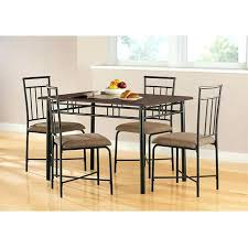 walmart dining table set letitgolyrics co