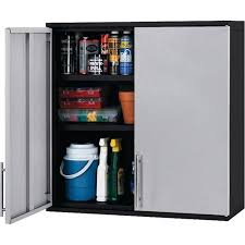 C Tech Garage Cabinets by Garage Cabinets And Storage Systems Walmart Com