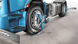 Audit/Aftermarket System - TruckCam Wheel Alignment Volvo Truck Youtube Truck Machine For Sale Four Used Rotary Aro14l 14000 Lbs 4post Open Front Lift Alignments Balance In Mulgrave Nsw Traing Stand Ryansautomotiveie Vancouver Wa Brake Specialties Common Questions Browns Auto Repair Car Check Large Pickup Stock Photo 496087558 Truckologist Mobile Test Go Alignment Website Seo Baltimore Md Olympic Service Llc Josam Truckaligner Ii Straightening Induction