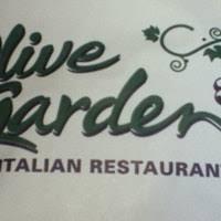 Olive Garden Clifton Park NY
