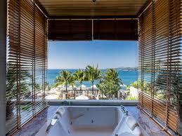 100 Cape Sienna Thailand Phuket Gourmet Hotel Villas 7travel Australias
