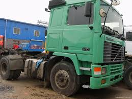 Used Volvo Truck Head ( Volvo Truck Head , Volvo Truck , Volvo ... Used Lvo Truck Head Volvo Donates Fh13 To Transaid Commercial Motor New Trucks Used For Sale At Wheeling Truck Center With Trucks For Sale Market Llc Fm 12 380 Trucksnl Used Lvo Trucks For Sale China Head Fh12 Fl6 220 4x2 Euro 2 Nebim Ari Legacy Sleepers Lieto Finland November 14 2015 Lineup Of Three Lounsbury Heavy Dealership In Mcton Nb