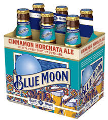 Harvest Pumpkin Ale Blue Moon by Why You Need Blue Moon U0027s Horchata Beer Pizza U0026 Beer Pinterest