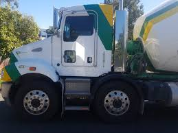 Transport Businesses For Sale | BSC Business 1995 Ford Lt9000 Mixer Truck For Sale Sold At Auction March 26 Cement Trucks Inc Used Concrete Mixer Astra Hd7c 6445 Truck For By Effretti Srl Myanmar Iveco 682 8cbm Sale Buy Sinotruk Howo New Self Loading 8 Cubic Meters Commercial On Cmialucktradercom China Isuzu Japanese Concrete Suppliers Cement China Supplier 1992 Kenworth T800 Ta With Lift Axle