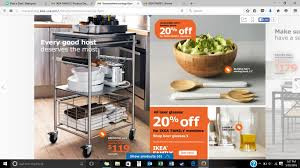 Ikea Free Shipping Coupon May 2018 / Amazon Free Shipping ... Musicians Friend Coupon 2018 Discount Lowes Printable Ikea Code Shell Gift Cards 50 Off 250 Steam Deals Schedule Ikea Last Chance Clearance Trysil Wardrobe W Sliding Doors4 Family Member Special Offers Catalogue What Happens To A Sites Google Rankings If The Owner 25 Off Gfny Promo Codes Top 2019 Coupons Promocodewatch 42 Fniture Items On Sale Promo Shipping The Best Restaurant In Birmingham Sundance Catalog December Dell Auction Coupons
