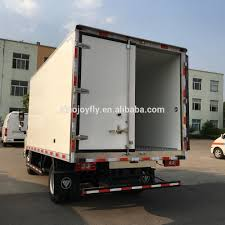 Fiberglass Trailer Body - Buy Fiberglass Truck Body,Downs Fiberglass ... Norwest Bodies Fiberglass Utility Bed Item Dc8466 Sold Home Fiberglass Truck Advantages Disadvantages China Body Photos Pictures Madechinacom Refrigerated Box 1934 Ford Pickup Replica Body With Extended Cab And Altecs Latest Truck Bodies Designed To Be Lighter Mud Trucks Gts Design Beds Custom Quality Fenders Bedsides Advanced Concepts Products Archives Am Haire