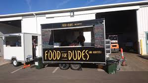 FOOD FOR DUDES > Heads Up Food Guide This Week In New York Vego Bistro The Street Food Coalition Our Current Menus Cssroads Buffalo News Food Truck Guide Gourmasian Ducato Truck Restaurant Catering Stars In The Upstairs Rochester Trucks Roaming Hunger Lions Choice Now Has A Lean Roast Beef Machine January 19th Radar Wandering Sheppard Tucson Gallery Don Pedros Peruvian Images Collection Of From Bistro New York Street Pin By Chad Beuter On Pinterest Brighton Pizzas And