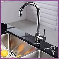 wasserhahn einhandmischer armatur küchenarmatur