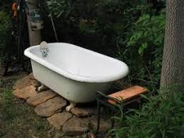 Cialis Commercial Bathtub Meaning by 8 Best Outdoor Bath Ideas Images On Pinterest Bath Ideas