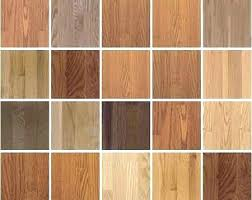 Laminate Flooring Samples Style Selections Golden Butternut