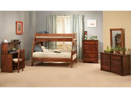 Sedona Desk Chair Desk Chair And Single Bed With Blue Bedding In Cozy Bedroom Lngfjll Office Gunnared Beige Black Bedroom Hot Item Ergonomic Home Fniture Comfotable Chairs Wheels Basketball Hoop Chair Bedside Tables Rooms White Bedrooms And Small Hotel Office Table Desk Lamp Wooden Work In Stool Space Image Makeup Folding Table Marvellous Computer Set 112 Dollhouse Miniature 6pcs Wood Eu Student Main Sowing Backrest Solo Stores Seating Reading 40 Luxury Modern Adjustable Height