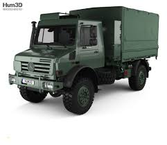 Mercedes Benz Truck Models Fresh Mercedes Benz Unimog U5000 Military ... Mercedesbenz Trucks The New Actros Limited Edition Gclass 2018 Sarielpl Tankpool Racing Truck Herpa Feuerwehr Basel Landschaft Sprinter Vrf 929394 Of Chantilly Luxury Auto Dealer Near South Riding Va Gmancarsafter1945 Mercedes Benz Pinterest Benz Uk Company Tuffnells Receives Ten Brandnew Atego Tuner Builds Wild Xclass Pickup Truck The Year 2009family Completed By Cstructionsite Presents 2019 Lkw Lo 2750 Transporter Cmc Models Heroes Blt Bv Mercedes Benz Actros Mp4 Giga Sp Wsi Collectors