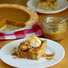 Pumpkin Puree Vs Easy Pumpkin Pie Mix by The Easiest Pumpkin Pie Pumpkin Pie With Sweetened Condensed Milk