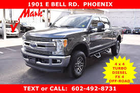 Trucks For Sale In Phoenix, AZ 85028 - Autotrader Buy A Used Car Truck Sedan Or Suv Phoenix Area Peterbilt Dump Trucks In Arizona For Sale On Sales Repair Az Empire Trailer Folks Auto Cars Dealer Nissan Dealership New Craigslist Best Reviews 1920 By Right Toyota Serving Scottsdale And For Less Than 5000 Dollars Autocom In 85028 Autotrader Courtesy Chevrolet L Chevy Near Gndale Used Trucks For Sale In Phoenix