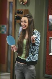 image addison from slod jpg the suite life wiki fandom