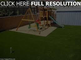 Backyard Playground Flooring Ideas | Home Outdoor Decoration Garden Design Ideas With Childrens Play Area Youtube Ideas For Kid Friendly Backyard Backyard Themed Outdoor Play Areas And Kids Area We Also Have An Exciting Outdoor Option As Part Of Main Obstacle Course Outside Backyards Trendy Lowes Creative Kidfriendly Landscape Great Goats Landscapinggreat 10 Fun Space Kids Try This To Make Your Pea Gravel In Everlast Contracting Co Tecthe Image On Charming Small Bbq Tasure Patio Experts The Most Family Ever Emily Henderson